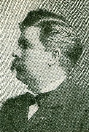 Charles N. Herreid - Image: Charles N. Herreid