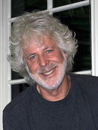 Charles Shyer - Shyer in 2011