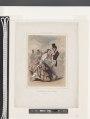 Charles Vernier, Le Château des Fleurs - NYPL Digital Collections.tif