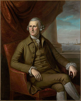 Charles Willson Peale - Portrait of Thomas Willing.jpg