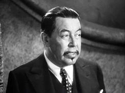 Charlie Chan's Secret (1936) - Warner Oland 2.jpg