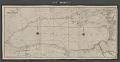 Chart of Lake Ontario (NYPL b19531878-5376743).tiff