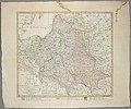 Charte von Polen.jpg