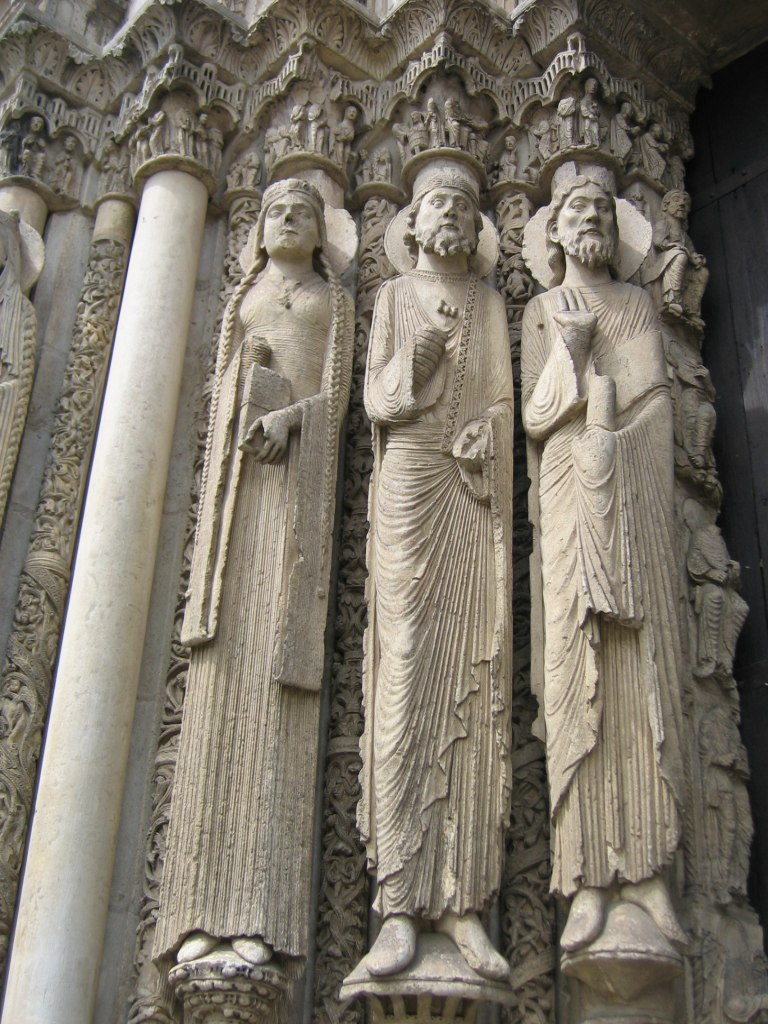 Chartres2006 077