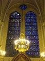 Chartres - cathédrale, vitrail (22).jpg