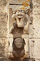 Chartres 20.jpg
