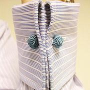 Charvet cuff