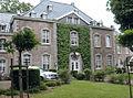 Chateau Thal, Belgium.jpg