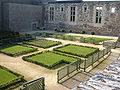 Chateau d'Angers gardens 3.JPG