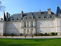 Chateau d'arc en barrois.JPG