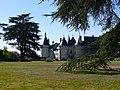 Chateau de Chaumont-sur-Loire.JPG