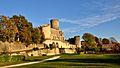 Chateau de Duras 01.jpg