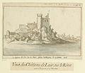 Chateau de Lers.jpg