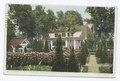 Chauncey Olcott Residence, Saratoga, N.Y (NYPL b12647398-69439).tiff