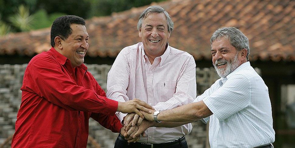 Chavez Kirch Lula141597