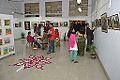 Chayani Kala Sangam - Group Exhibition - Kolkata 2014-12-02 0967.JPG