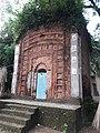 Chaygharia Jora Siva Temple 3.jpg
