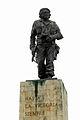 Che Guevara's Mausoleum 02.jpg
