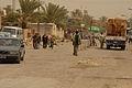 Checkpoint in Abu T'Shir DVIDS97499.jpg