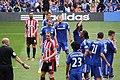 Chelsea 3 Sunderland 1.jpg