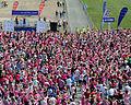 Cheltenham Race For Life.jpg