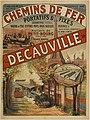 Chemins de fer portatifs & fixes Decauville.jpg