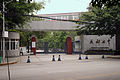 Chengdu-7-High-School.jpg
