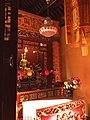 Chenghuang Temple of Jieyang 21.jpg