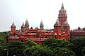 Chennai High Court 1200x800.jpg