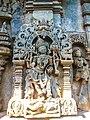 Chennakeshava temple Belur 343.jpg
