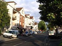 Chennevières-sur-Marne - Street.jpg