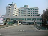 Cheongju Medical Center.JPG