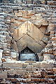 Cheops-Pyramide 0884.JPG
