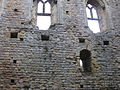 Chepstow Castle, Monmouthshire 14.JPG