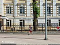 Cherepovets State University (1).jpg
