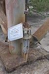 Chernobyl Exclusion Zone Antenna hnapel 25.jpg