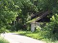 Chernobyl and Pripyat (4853727659).jpg