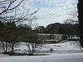 Cherry Lodge Golf Course Club House - geograph.org.uk - 2195861.jpg