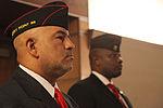 Cherry Point honors Montford Point Marines 130208-M-OT671-916.jpg