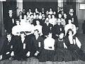 Cheshire Grange Society in Keene New Hampshire (5333894644).jpg