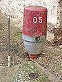 Chevrainvilliers-FR-77-Verteau-bouche d'incendie-02.jpg