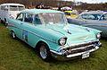 Chevrolet (2366147529).jpg