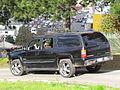 Chevrolet 2500 Suburban 2000 (9766502093).jpg