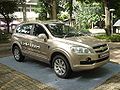 Chevrolet Captiva face.jpg