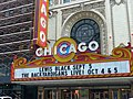 Chicago (2836744218).jpg