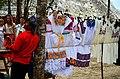 Chichen Itzá, 21 diciembre 2012 11.jpg