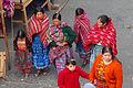 Chichicastenango-2013-02-17.jpg