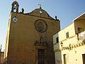 Chiesa Madre Torrepaduli.jpg