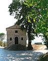 Chiesa Sant'Antonio da Padova-Petriolo.jpg