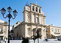 Chiesa Santa Maria D'Itria prospettiva esterna 2.jpg